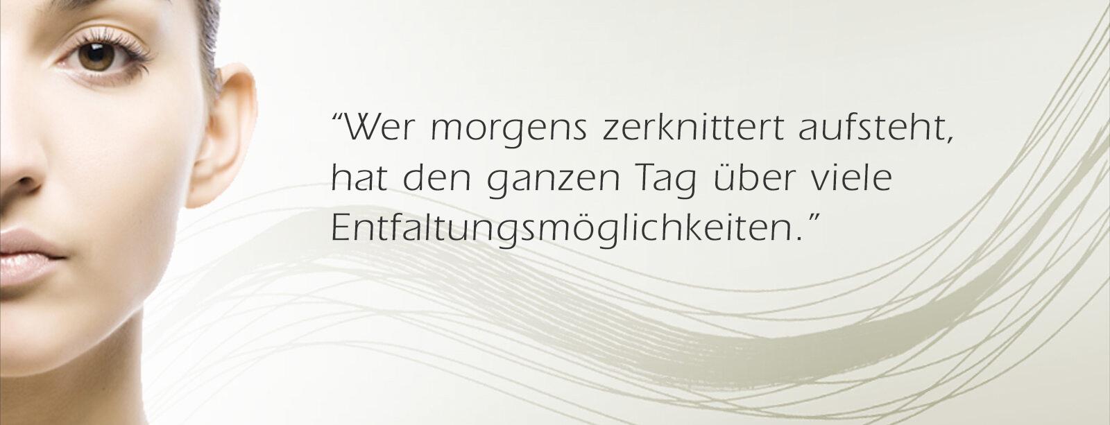 Estetica-Kosmetik_stgallen_zitat