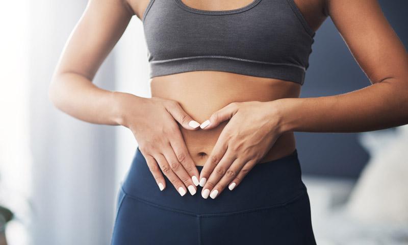 cellulitebehandlung-stgallen