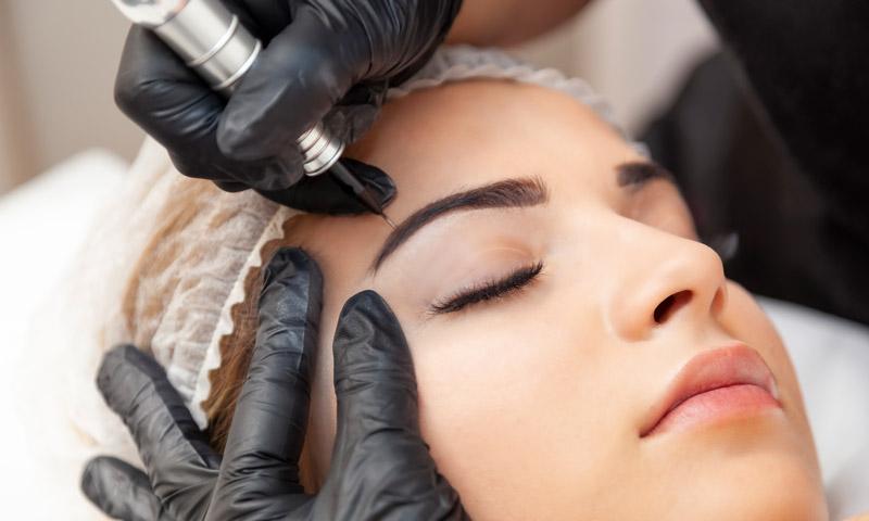 permanent-make-up-stgallen